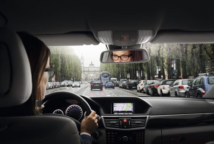 Zeiss_DriveSafe_Boulevard