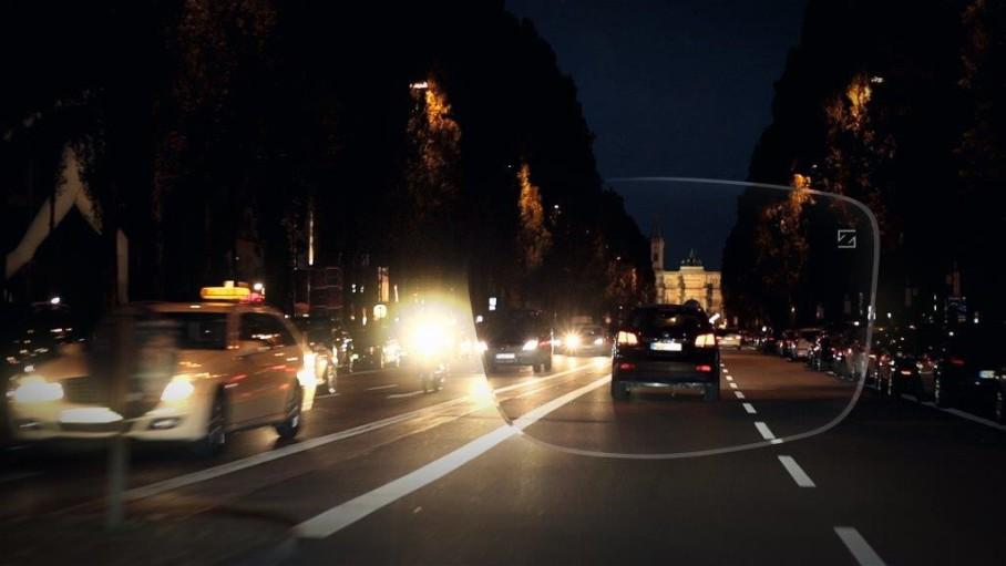 Zeiss_DriveSafe_City_Nacht_1080