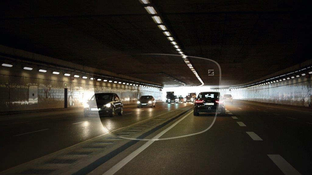 Zeiss_DriveSafe_City_Tunnel_outro_1080